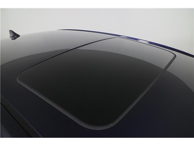 2020 Toyota Corolla XSE (Stk: 293318) in Markham - Image 11 of 12