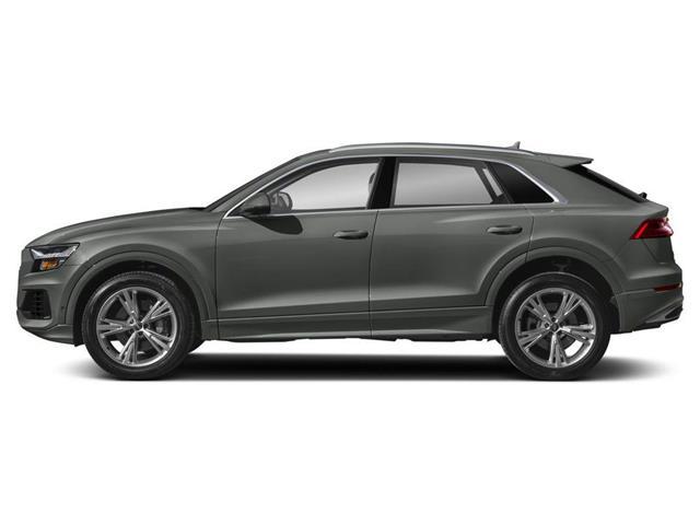 2019 Audi Q8 55 Progressiv (Stk: 52589) in Ottawa - Image 2 of 9