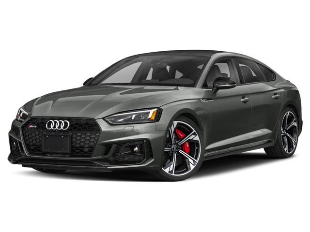 2019 Audi RS 5 2.9 (Stk: 52814) in Ottawa - Image 1 of 9