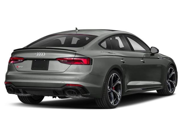 2019 Audi RS 5 2.9 (Stk: 52814) in Ottawa - Image 3 of 9