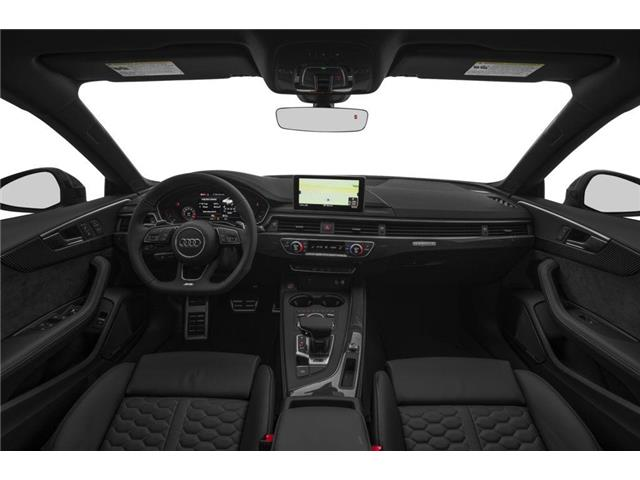 2019 Audi RS 5 2.9 (Stk: 52814) in Ottawa - Image 5 of 9
