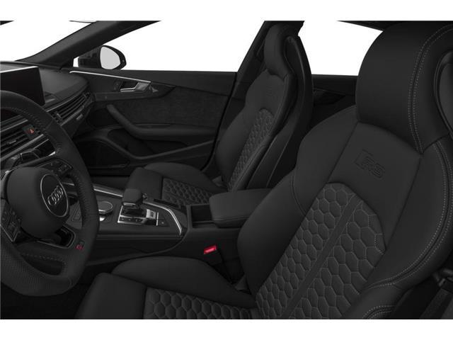 2019 Audi RS 5 2.9 (Stk: 52814) in Ottawa - Image 6 of 9