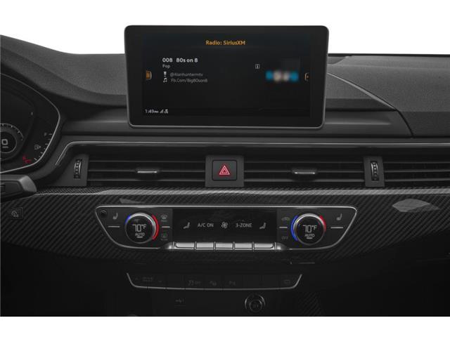 2019 Audi RS 5 2.9 (Stk: 52814) in Ottawa - Image 7 of 9