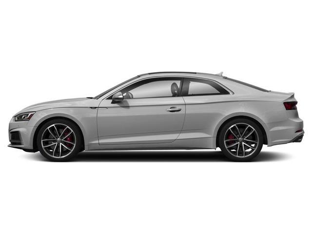 2019 Audi S5 3.0T Progressiv (Stk: 52818) in Ottawa - Image 2 of 9