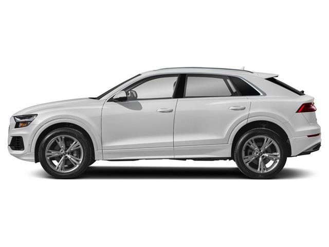 2019 Audi Q8 55 Technik (Stk: 52825) in Ottawa - Image 2 of 9
