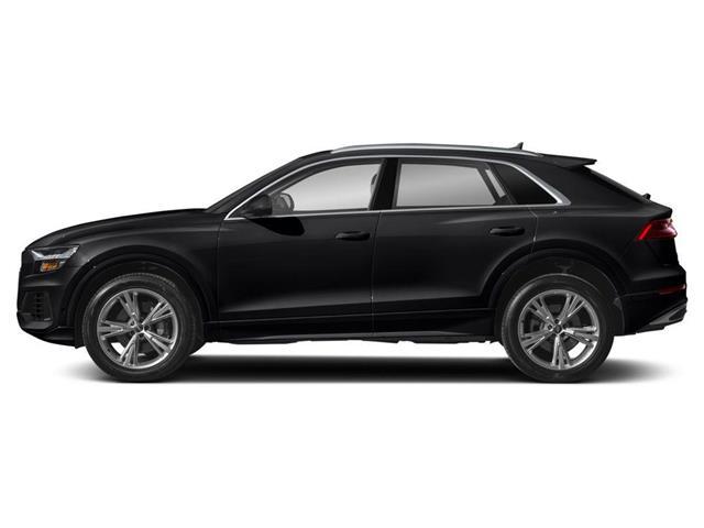 2019 Audi Q8 55 Technik (Stk: 52827) in Ottawa - Image 2 of 9