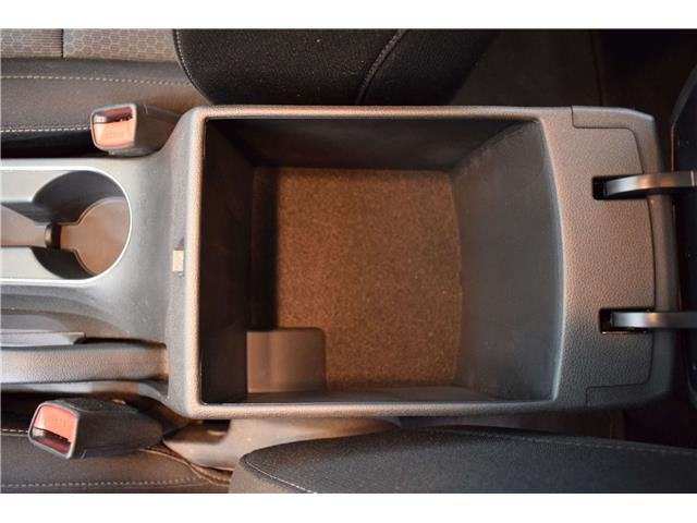 2018 Hyundai Elantra GL - HTD WHEEL & SEATS * BSM * BACK UP CAM (Stk: B4355) in Cornwall - Image 20 of 30