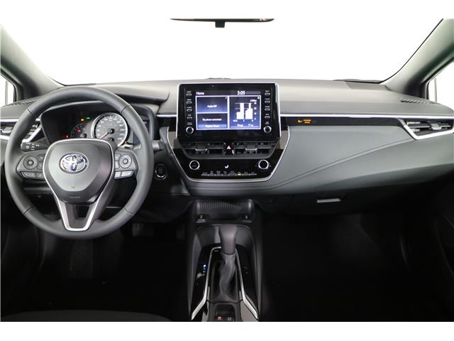 2020 Toyota Corolla SE (Stk: 293316) in Markham - Image 12 of 21