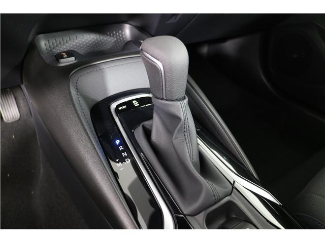 2020 Toyota Corolla SE (Stk: 293316) in Markham - Image 16 of 21