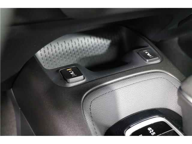 2020 Toyota Corolla SE (Stk: 293316) in Markham - Image 20 of 21