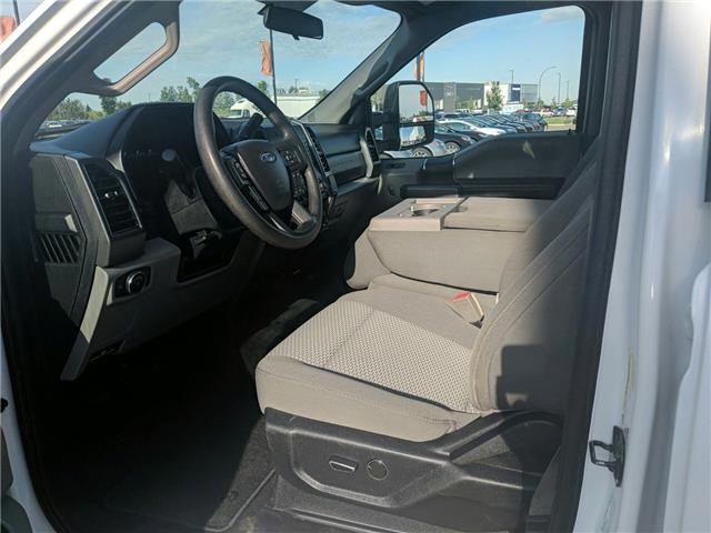 2018 Ford F-250 XLT (Stk: A4024) in Saskatoon - Image 10 of 20