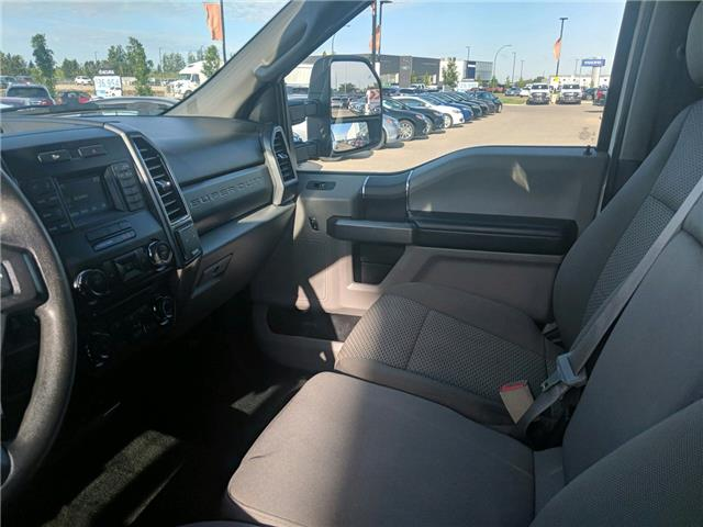 2018 Ford F-250 XLT (Stk: A4024) in Saskatoon - Image 15 of 20