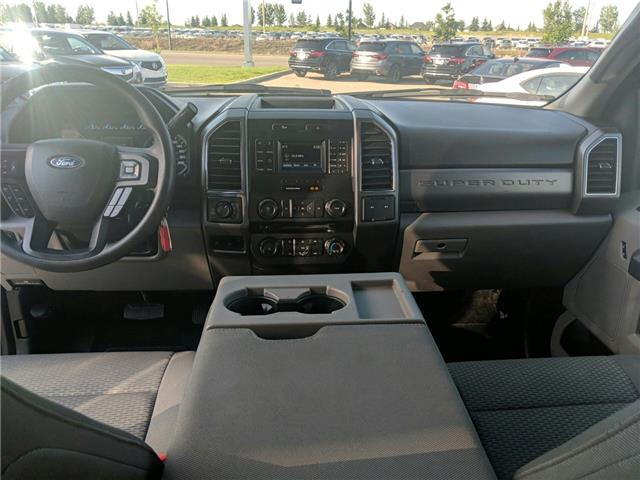 2018 Ford F-250 XLT (Stk: A4024) in Saskatoon - Image 16 of 20
