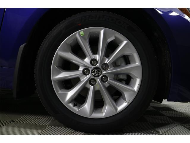 2020 Toyota Corolla SE (Stk: 293328) in Markham - Image 8 of 20