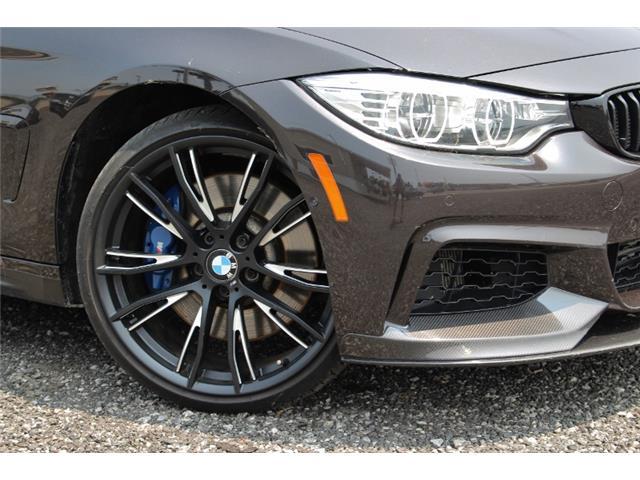 2015 BMW 435i xDrive (Stk: D0096) in Leamington - Image 4 of 28