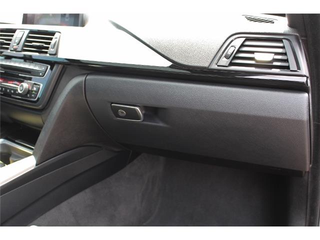 2015 BMW 435i xDrive (Stk: D0096) in Leamington - Image 14 of 28