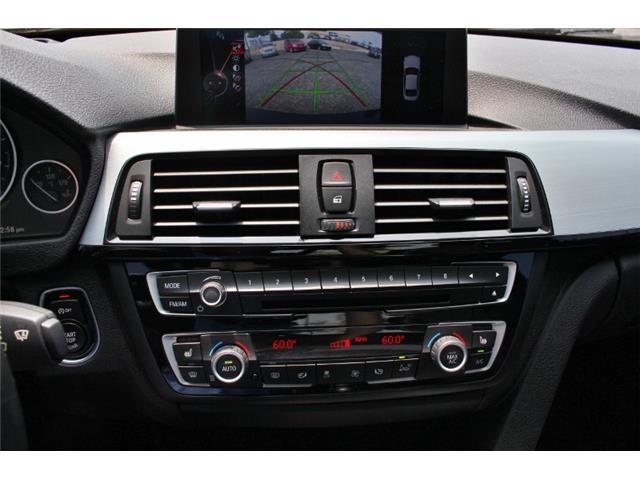 2015 BMW 435i xDrive (Stk: D0096) in Leamington - Image 13 of 28