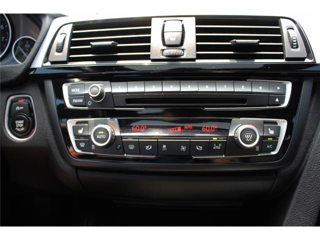 2015 BMW 435i xDrive (Stk: D0096) in Leamington - Image 12 of 28