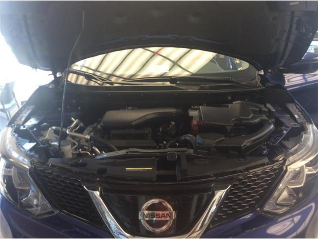 2019 Nissan Qashqai S (Stk: 19-045) in Smiths Falls - Image 10 of 10