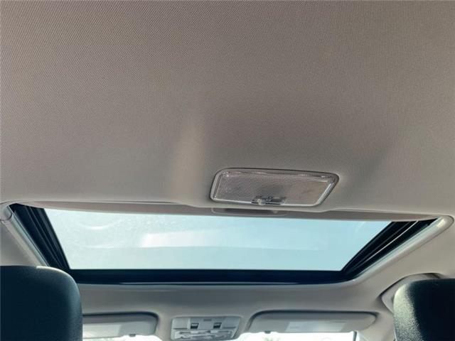 2014 Toyota Corolla S (Stk: P-1186) in Vaughan - Image 13 of 21