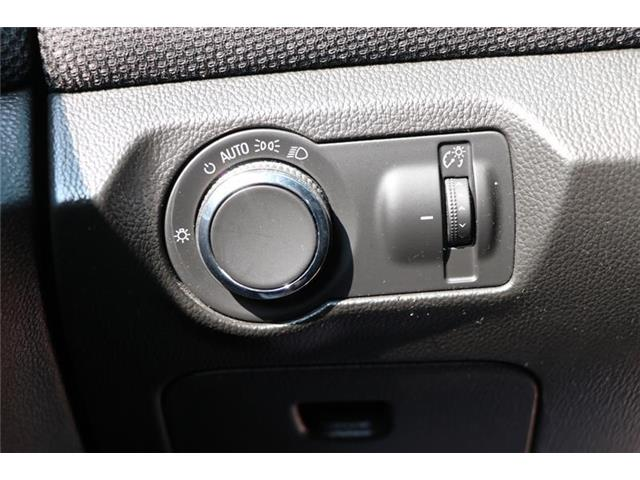 2015 Chevrolet Cruze 1LT (Stk: MA1714) in London - Image 19 of 19