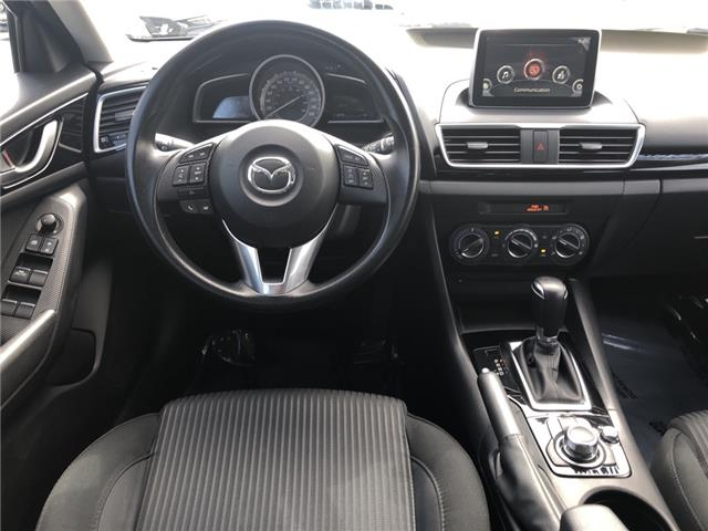 2014 Mazda Mazda3 Sport GS-SKY (Stk: 19081A) in Owen Sound - Image 12 of 17