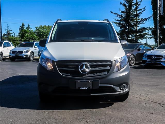 2019 Mercedes-Benz Metris Base (Stk: 38677D) in Kitchener - Image 2 of 15