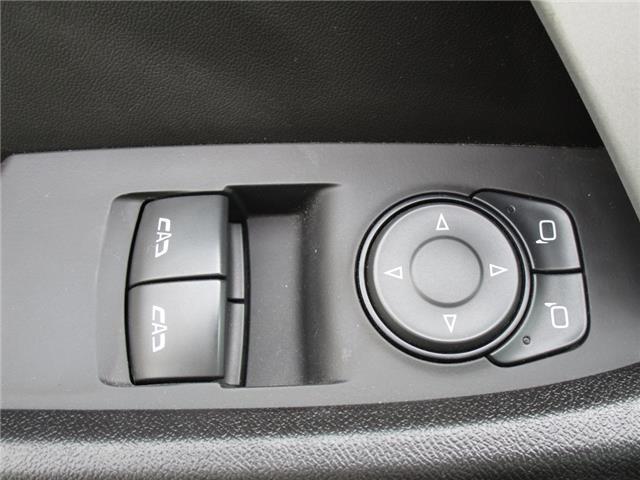 2018 Chevrolet Camaro 1SS (Stk: 1991831) in Moose Jaw - Image 25 of 28