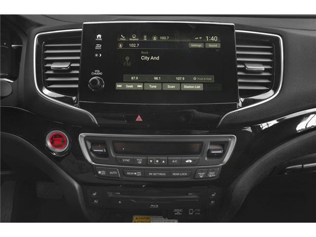 2019 Honda Pilot Black Edition (Stk: 58416) in Scarborough - Image 7 of 9
