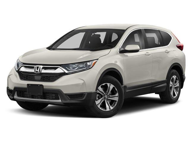 2019 Honda CR-V LX (Stk: 58421) in Scarborough - Image 1 of 9