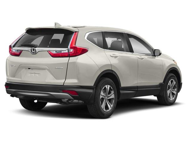 2019 Honda CR-V LX (Stk: 58423) in Scarborough - Image 3 of 9
