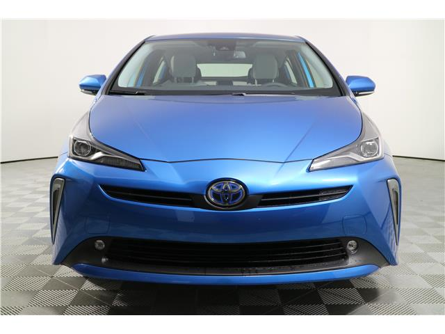2019 Toyota Prius Technology (Stk: 192850) in Markham - Image 2 of 23