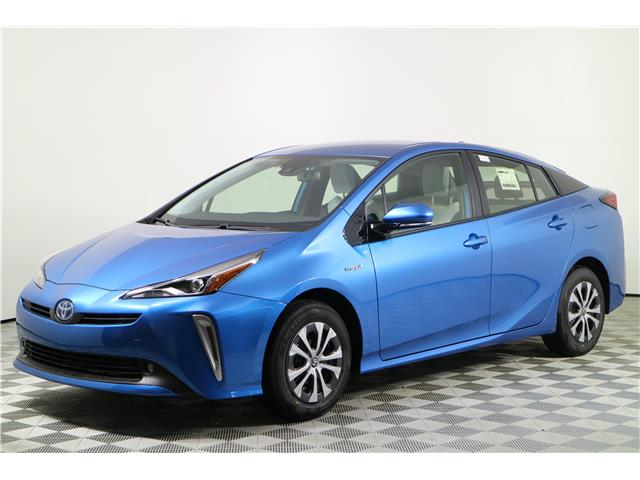 2019 Toyota Prius Technology (Stk: 192850) in Markham - Image 3 of 23