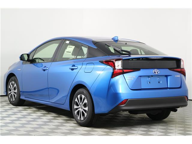 2019 Toyota Prius Technology (Stk: 192850) in Markham - Image 5 of 23