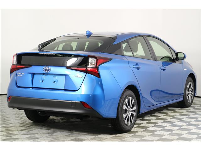 2019 Toyota Prius Technology (Stk: 192850) in Markham - Image 7 of 23