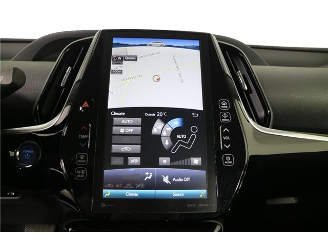 2019 Toyota Prius Technology (Stk: 192850) in Markham - Image 18 of 23