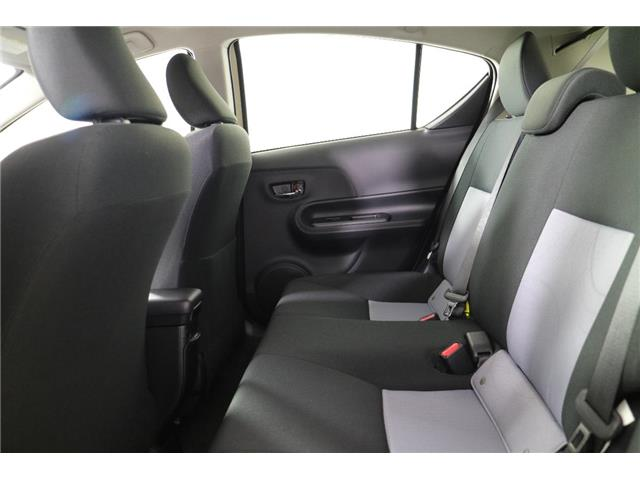 2019 Toyota Prius C Upgrade (Stk: 192854) in Markham - Image 16 of 18
