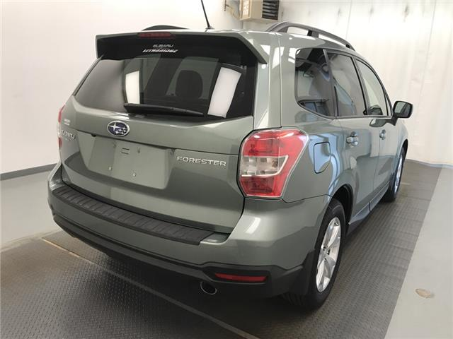 2015 Subaru Forester 2.5i Touring Package (Stk: 152460) in Lethbridge - Image 5 of 26