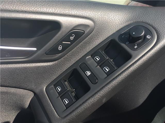 2012 Volkswagen Golf 2.0 TDI Comfortline (Stk: 12-71663JB) in Barrie - Image 11 of 25