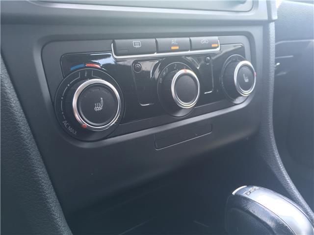 2012 Volkswagen Golf 2.0 TDI Comfortline (Stk: 12-71663JB) in Barrie - Image 24 of 25