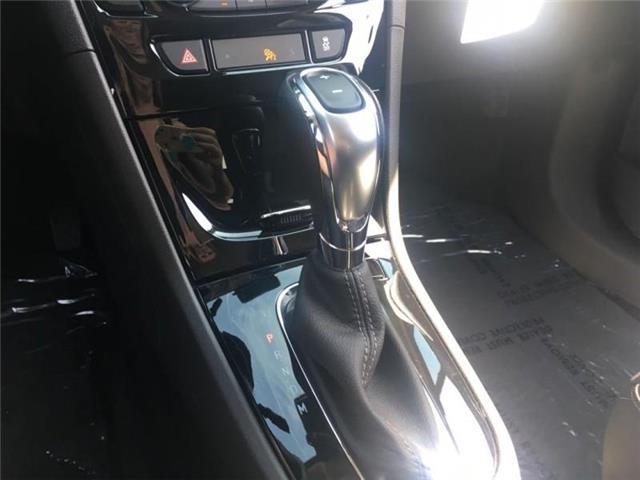 2019 Buick Encore Essence (Stk: 175239) in Medicine Hat - Image 14 of 26