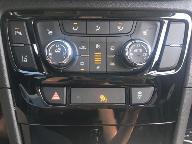 2019 Buick Encore Essence (Stk: 175239) in Medicine Hat - Image 16 of 26