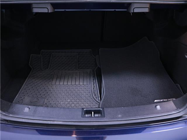 2012 Mercedes-Benz C-Class Base (Stk: 197175) in Kitchener - Image 20 of 31