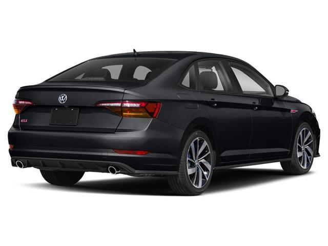 2019 Volkswagen Jetta GLI 35th Edition (Stk: 21237) in Oakville - Image 3 of 9
