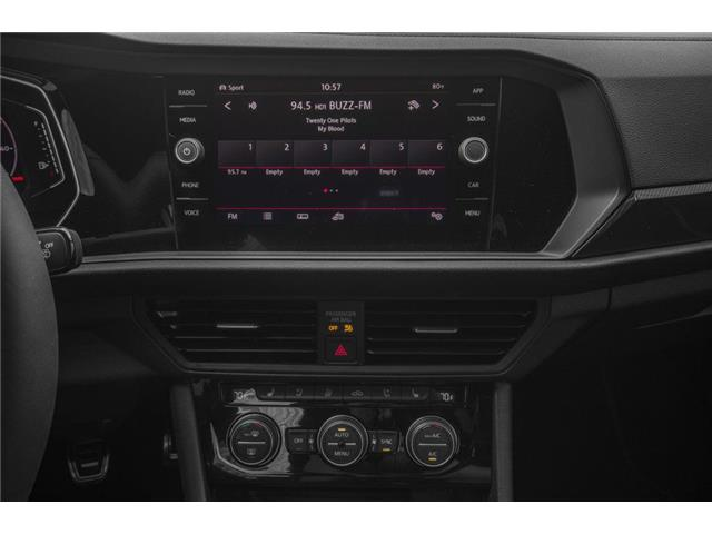 2019 Volkswagen Jetta GLI 35th Edition (Stk: 21237) in Oakville - Image 7 of 9