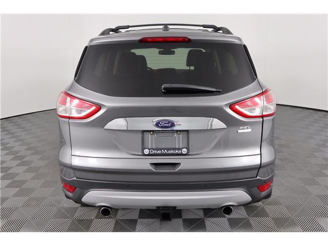 2013 Ford Escape SEL (Stk: P19-111) in Huntsville - Image 6 of 35