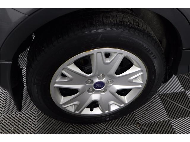 2013 Ford Escape SEL (Stk: P19-111) in Huntsville - Image 10 of 35