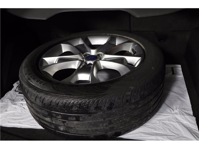 2013 Ford Escape SEL (Stk: P19-111) in Huntsville - Image 12 of 35