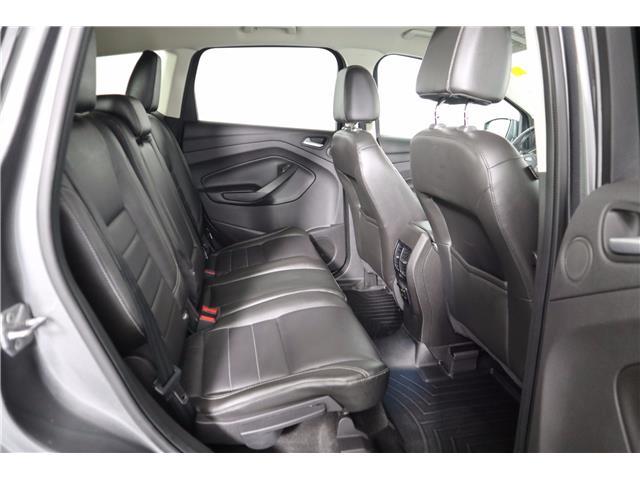 2013 Ford Escape SEL (Stk: P19-111) in Huntsville - Image 14 of 35