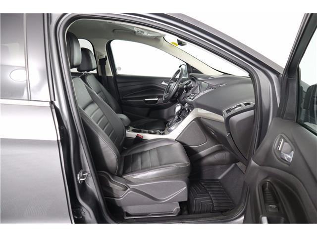 2013 Ford Escape SEL (Stk: P19-111) in Huntsville - Image 15 of 35